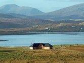 Self-Catering Western Isles