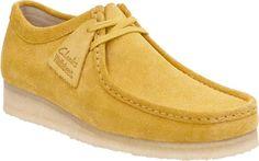 Clarks Originals Desert Boot, Clarks Desert Boot, Desert Boots, Clarks Wallabee, Men's Clarks, Stylish Mens Fashion, Mens Boots Fashion, Nike Air Max Premium, Clarks Shoes Mens