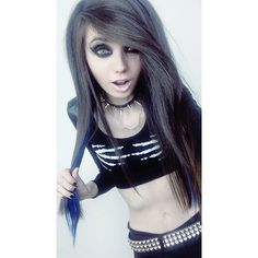 eugenia cooney - Google Search