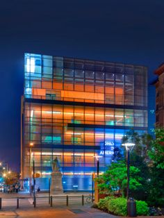 National Museum of American Jewish History in Philadelphia (Photo by G. Widman for GPTMC)