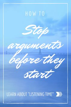 Disclaimer: This is a story I wrote while reflecting on a brilliant communication tool to stop arguments before they start, to be used in relationships. It's inspired by the work of Gary Chapman, very loosely based on true events... great relationship advice for better communication