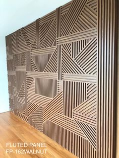 We supply and customize screen and wall panel in different sizes and thickness as well as using different material such as MDF Panel , PVC Foamboard , Stainless Steel and Solid Wood . Tv Wall Panel, Wall Panel Design, Wooden Wall Panels, Wood Panel Walls, Wooden Wall Design, Wall Decor Design, Wooden Wall Art, Wood Wall, Tv Feature Wall