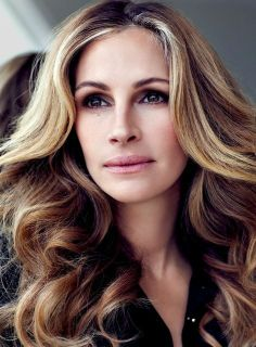 Julia Roberts Where to buy Real Techniques brushes -$10 http://www.greenagevideo.com/view_video.php?viewkey=2f19ce97c7397825cc15 #women #beauty #beautywomen