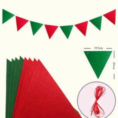 Type: Christmas Decoration Supplies Material: Cloth Light Source: Luminous Thickness: Thin Stocking Leg Height: Medium Outer Material: Blending Christmas Item Type: Pendant & Drop Ornaments Specificat