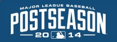 MLB Echoes of the '85 K.C. Royals - ESPN