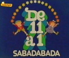 Sabadabada