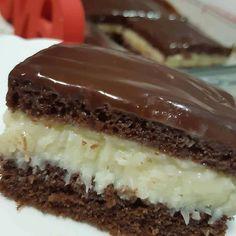 Easy Smoothie Recipes, Easy Smoothies, Cake Recipes, Snack Recipes, Cinnamon Cream Cheeses, Coconut Recipes, Pumpkin Spice Cupcakes, Fall Desserts, Ice Cream Recipes