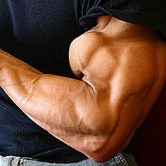 Best Compound Exercises to Blast the Biceps
