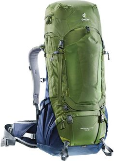 68fd52c08 12 Best Day Hiking Backpacks For Women images in 2019 | Backpack ...
