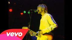 #VaicOrinthians !!!! Nirvana - Smells Like Teen Spirit (Live at Reading 1992)