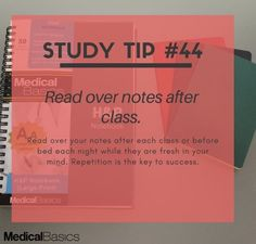 Vie Motivation, Study Motivation Quotes, Study Quotes, Life Hacks For School, School Study Tips, Effective Study Tips, College Student Organization, University Tips, Essay Tips