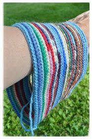 sohvaneulomo: Vinoraitaneliö Diy And Crafts, Bangles, Inspiration, Bracelets, Biblical Inspiration, Bracelet, Cuff Bracelets, Inspirational