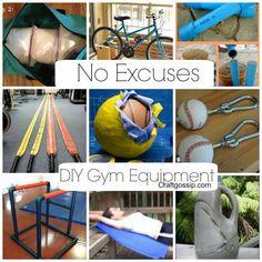 Best homemade gym equipment images gymnastics equipment