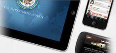 Video Platform Brightcove Reports Gains in Q1