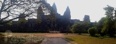 Cambodia Travel, Cambodia Travel Guide, Travel TCambodia Travel, Cambodia Travel Guide, Travel Tips and Advice - Luxury Travel Agents Tour Operators Companiesips and Advice - Luxury Travel Agents Tour Operators Companies