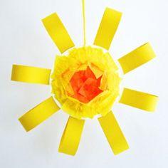 Sunshiny Day Mobile