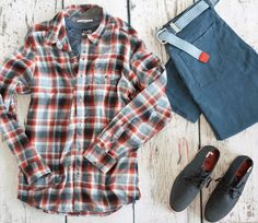 7ca05014be26 Fall essentials for men have arrived! Surf Style Men