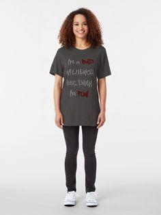 'Motorradrennen Cruiser Biker' T-Shirt von Jumper, Biker, Shirt Designs, Funny Fathers Day, Best Dad, Hot Dog, Slim Fit, Tshirt Colors, Female Models