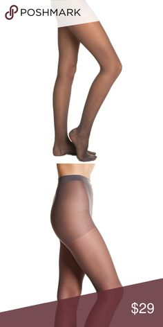 a49b92f309e65 Wolford