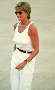 Summer 1997