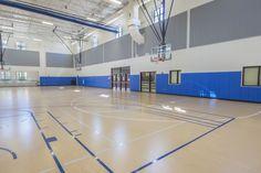 29 Sport Building Ideas Gym Design School Design School Interior
