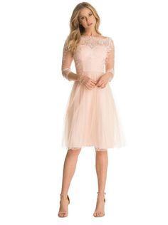 Vestido de dama de honor Virgos Lounge oro adornado Hombro Boda Fiesta 8 a 10