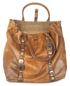 Leather Purses, Leather Handbags, Leather Bag, Leather Accessories, Handbag Accessories, Ethnic Bag, Bling Bling, Boho Bags, Minimalist Wallet