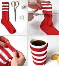 Clever-Christmas-hacks-19 More