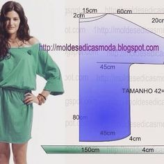#шитье #моделирование #кройка #выкройка #рукоделие #одежда#шитьеикрой #шитье #шитьемоехобби #шитьедляначинающих #шитьлегко #шитьёмоё #шитьдома#мода#стиль#образ#цвет#sewing#patterns#handmade http://moldesdicasmoda.com/