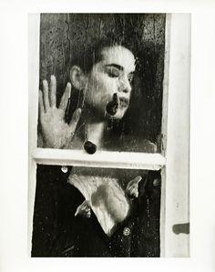 Guy Bourdin, 'Egoiste 11#, featuring Chanel,' 1989, Louise Alexander Gallery