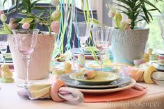 Easter Parade of Pastels 053