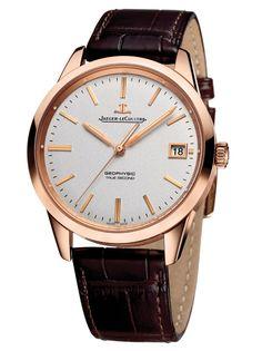 644bccfcf2d O passado está no pulso  relógios clássicos nunca saem de moda