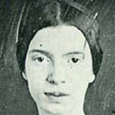 While never popular in her lifetime, Emily Dickinson has become one of the most widely known, most revered poets in history.