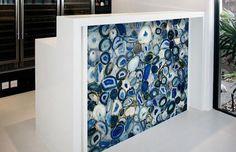 137 Best Caesarstone Engineered Quartz Images Kitchen