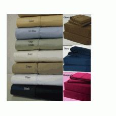 You will love the look and feel of thee sheets Super Deep Pocket -Egyptian Cotton Pillow-Top Bed Sheet Sets Linen's, Bedding, Bed Sheets, Sheet sets, Sheets Queen Size Sheets, King Sheets, King Sheet Sets, Bed Sheets, Bed And Beyond, Egyptian Cotton Sheets, Water Bed, Deep Pocket Sheets, Cotton Sheet Sets