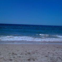 mais um dia de praia...que chatisse... - @karinemendez- #webstagram