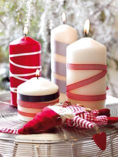 Washi Tape Christmas / Xmas / Navidad