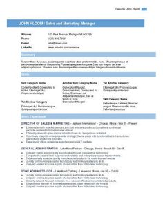 free resume template by hloomcom word resume templates free