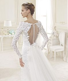 Nicole Spose 2015 Collection