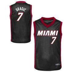 awesome NBA Portland Trail Blazers Men s Jersey T-Shirt (Red)  356f75fb7
