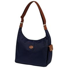 Hobo bag Le Pliage Longchamp United-Kingdom - 2450089