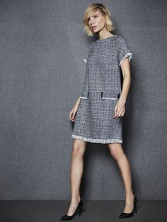 258df712e4775 217 Best ♛ Smart Casual ♛ To Buy @ LC Waikiki & DeFacto Fashion ...