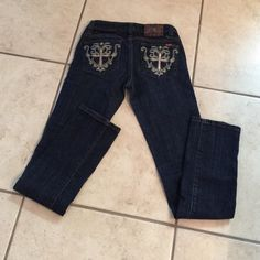 Angel premium denim jeans Like new angel premium jeans I. Size 3 skinny. Inseam 30. Excellent like new condition Angel premium  Jeans Skinny