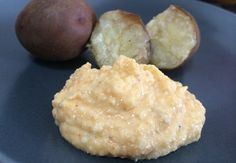 img_noticia Tapas, Queso, Muffin, Dairy, Cheese, Vegetables, Breakfast, Gastronomia, Appetizers