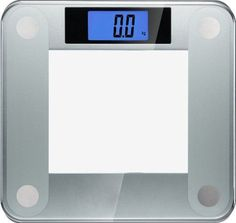 #ebay #Digital #Bathroom #Scale #Precision #200kg  #Body #Weight #Fitness #Health #Electronic