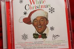 Imperfectly Wonderful World: Best Holiday Music Ever