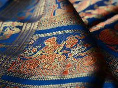Baluchari Saree, Baluchari Silk saree review, Baluchari Silk saree price, Baluchari Silk saree offers, Baluchari Silk saree store, buy Baluchari Silk saree, Baluchari cotton saree, Baluchari saree maintenance