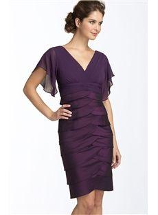 vestidos curtos com manga comprida - Pesquisa Google