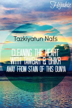 cleaning the heart with tawbah and dhikr Oh Allah, Allah Love, Allah Islam, Muslim Beliefs, Islam Religion, Islam Muslim, Allah Quotes, Quran Quotes, Top Quotes