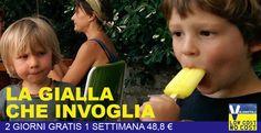 Listino Valdinievole Low Cost No Cost   Floraviva